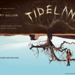 tideland film