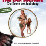 human nature der film